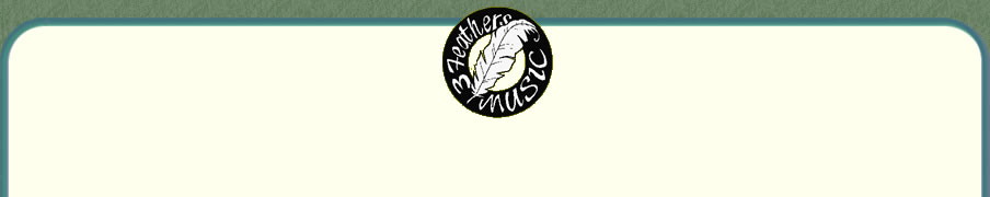 Lydia Adams Davis logo